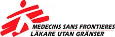 msf-sweden-logo-fb-share (kopia)_liten