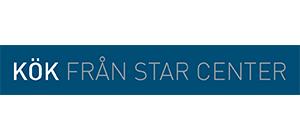 Kök_från_Star