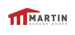 martin_garage_doors