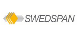 swedspan